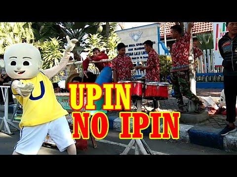hai-tayo-upin-no-ipin-bukan-boneka---asik-&-seru-gamelan-instrument-tayo-the-litle-bus