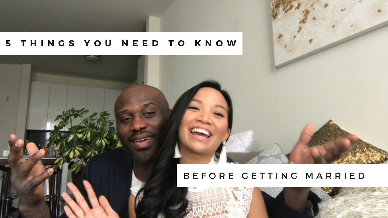 er dating din ex en god idé
