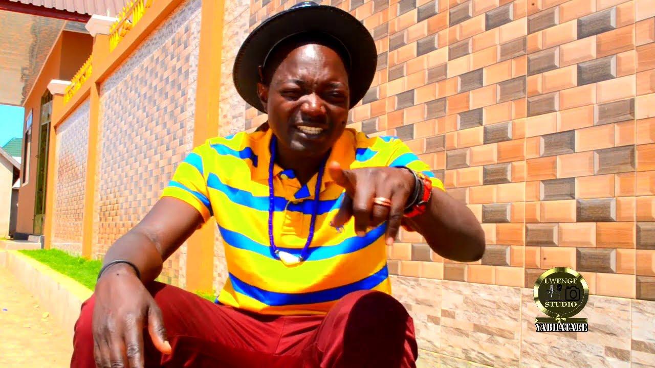 Download NGELELA=UFUNGUZI WA UKUMBI WA JANE KAGONGWA HD