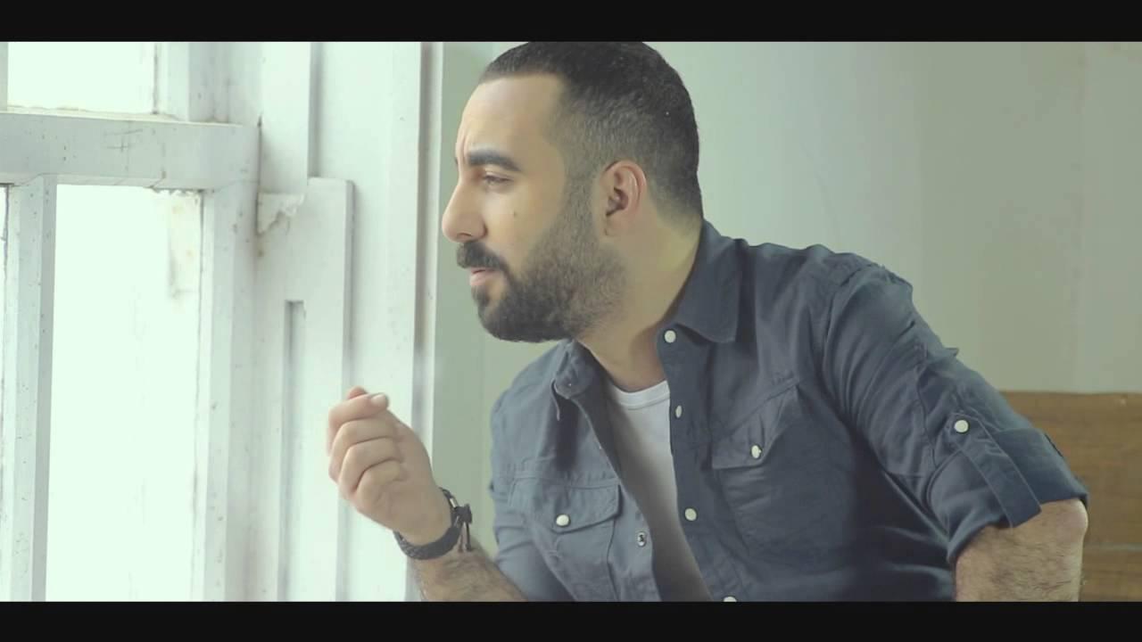 Koray Çatal - Ayrılık Hançeri [ Official Video © 2016 İber Prodüksiyon ]