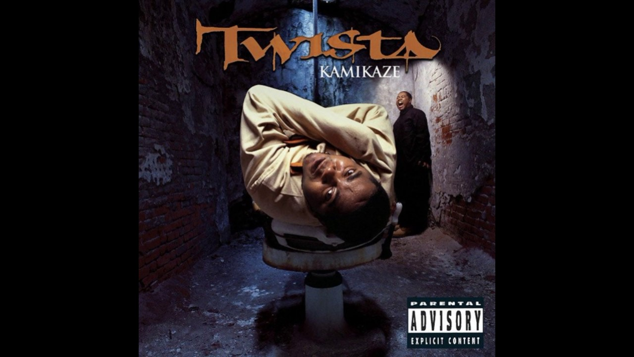 Listen Overnight Celebrity Twista Mp3 download - Twista ...