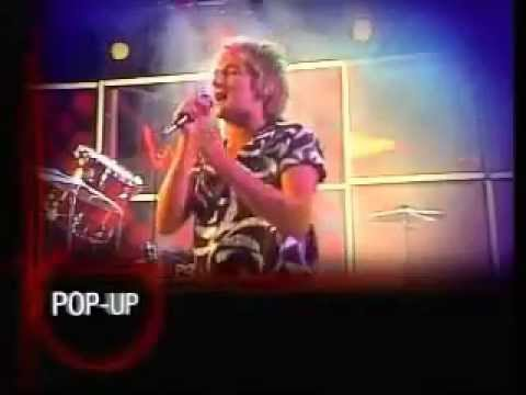 rod-stewart-passion-musik-laden-1980-rare-video-rod-stewart