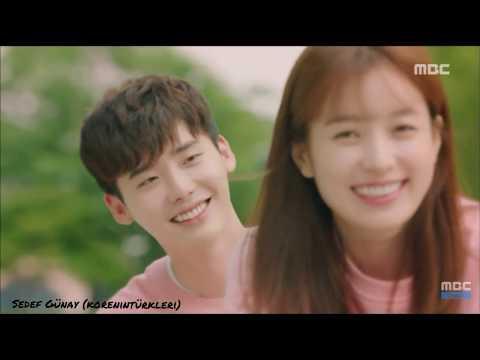 Kore Klip - Heder Oldum Aşkına
