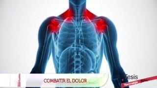 Y muscular debilidad dolor fibromialgia