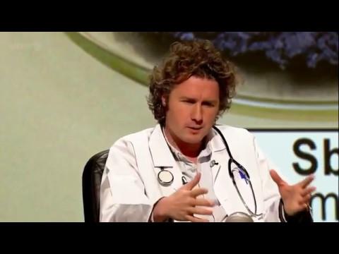 Артроз тазобедренного сустава - симптомы и лечение