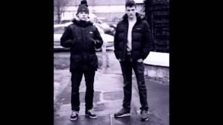 Lasco & Lesram - Polo Ca Dit Quoi