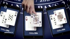 Il Casino' Online di William Hill Italia