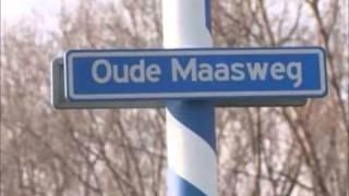Jurjen zingt op muziek van Ernie Oude Maasweg