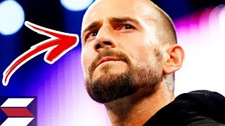 10 Wrestling Rumors That Fooled the Internet