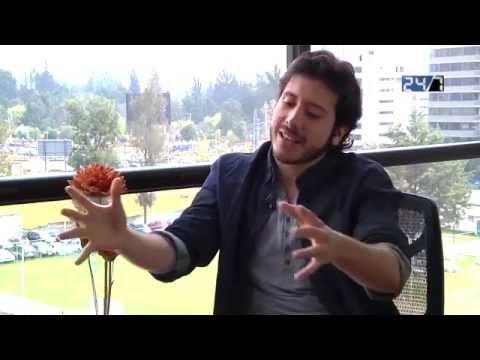Jorge Ulloa: A donde va enchufe.tv | La República EC