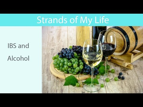 ibs-and-alcohol