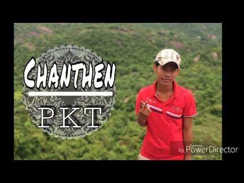 PKT Team V4 Funky music Dance Bek sloy Team PKT By Mrr Let with Mrr Seth On The Mix