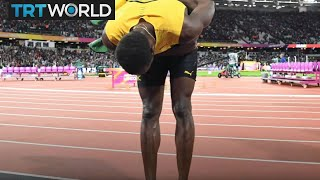 Money Talks: Usain Bolt retires - Here is how much money has he made