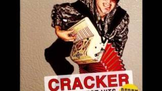 Cracker - Euro Trash Girl