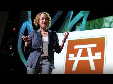 Video image: On being wrong - Kathryn Schulz