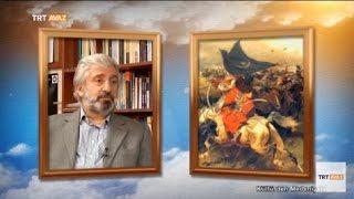 Erzurum İlk Ne Zaman Kuruldu ve Adını Nereden Almıştır? - TRT Avaz