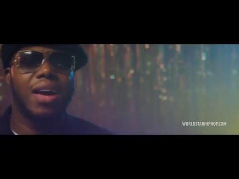 2019 RAP VIDEO MIX SLOWED & CHOPPED Live Stream