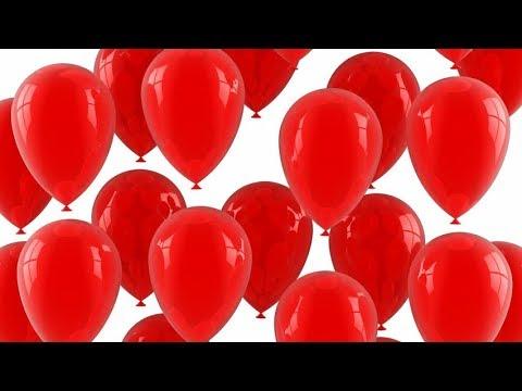 Rolld Whiskey 99 Luft Balloons Biergarten Boca