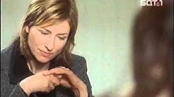 Eva Blond (2004)