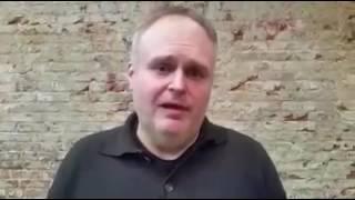 УАЗ Патриот 2017 Модельного Года Прошивка
