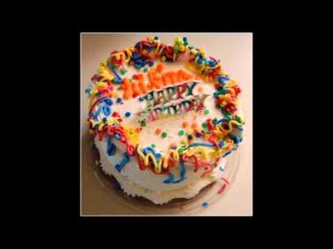 Download BirthdayCake Remix- Rihanna ft.Chris Brown (Lyric video by K.Jevon.D)