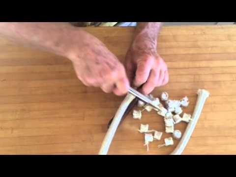 Boye BOYE26 Cobalt Basic 3 video_1