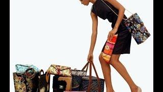 Где купить красивую сумку 2014?(Страница сайта http://obuv-i-sumki.ru Где купить красивую сумку 2014? Самая важная вещь в жизни женщины. Та, с которой..., 2014-06-01T20:38:00.000Z)