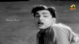 Paikamtho konalenidi Song - Antasthulu Movie Songs - ANR, Krishna Kumari, Bhanumathi, Ghantasala