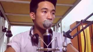 Trịnh Đình Quang - Gã Điên Cua Gái (Cover)