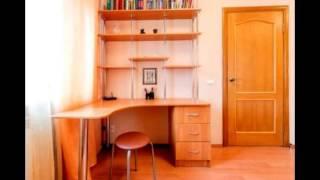 Видео - Апартаменты студия 5 звезд : Челябинск, Россия : Обзоры и описания гостиниц и апартаментов