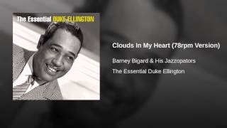 Clouds In My Heart (78rpm Version)
