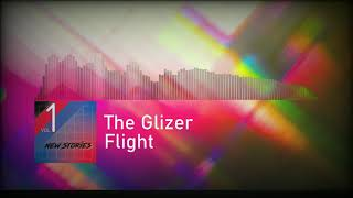 The Glizer  Flight