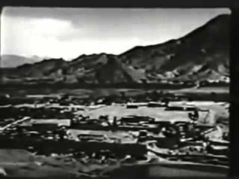 Geheimnis Tibet  Deutsche Tibet Expedition Ernst Schäfer 1938 39