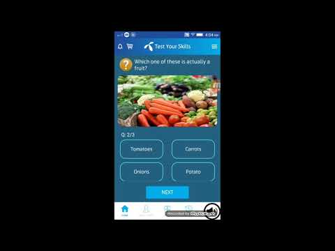 Play And Win On My Telenor App 25 Nov 2019 My Telenor App All Correct And 100%working