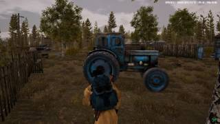 Next Day Survival - ТОРГОВЛЯ