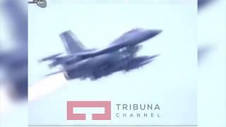 19 vjet nga bombardimet e NATO-së