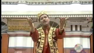 ভুলি নাই বন্ধু আমি ভুলি নাই তোরে || কন্ঠে- সেলিম নেজামী