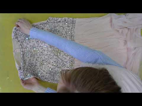 Детские Бальные Платья Москваиз YouTube · Длительность: 1 мин34 с