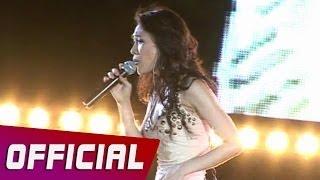 Mỹ Tâm - Như Em Đợi Anh | Live Concert Tour Sóng Đa Tần (TO THE BEAT)