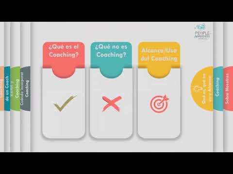 El Coaching para gestionar la brecha de talento y resultados en las Organizaciones