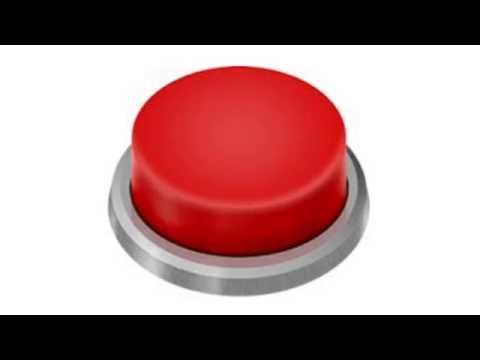 Wrong Buzzer - Sound Effect