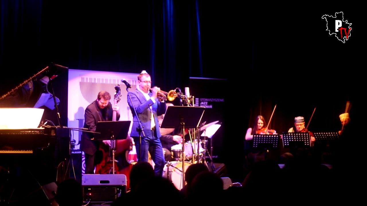 Jerzy Milian / Mr. Fortuna - A Turkish Melody @ Scena Na ...