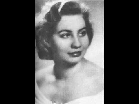 Barbara Hesse-Bukowska: Hexaméron Variation No. 6 (Chopin)