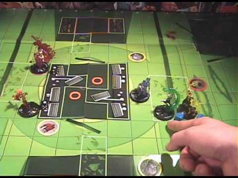how to play heroclix Marvel heroclix avengers infinity is now available at doc's comics  new  heroclix set heroclix rules more organized play events at doc's.