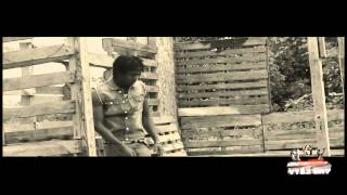 Deep Jahi - Mamma Africa (Official Music Reality Video) Reggae Dancehall - 2015