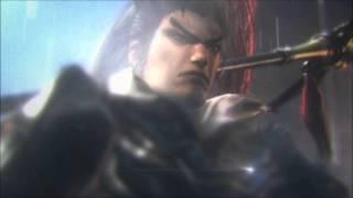 Shin Sangokumusou 7: Moushouden (Dynasty Warriors 8: Xtreme Le…