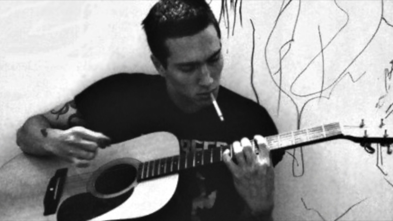 John frusciante inspired bedroom lick jam song youtube for Bedroom jams playlist