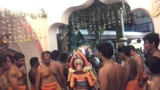 Singapore Sri Mariamman Chakravarthy Kottai 1