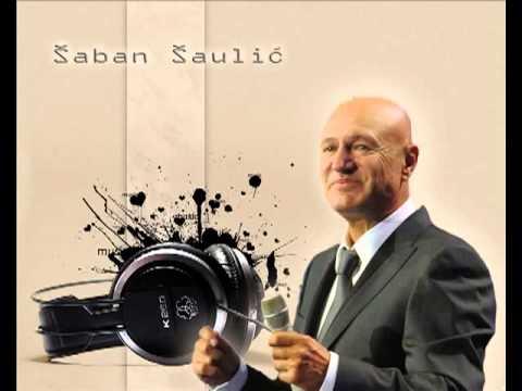 Saban Saulic - Mix 2012 (Najveci Hitovi)