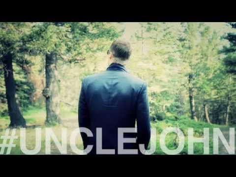 #UncleJohn: Uncle John's Morning After - Against the Grain Theatre - Ottawa Chamberfest